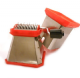 Chilli & Nut Cutter [Grater]